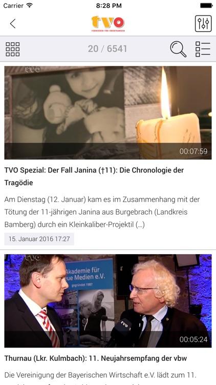 TVO screenshot-2