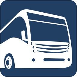Brazil Bus Travel
