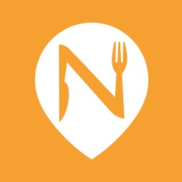 Nibble - Review & Find the Best Food in Your City