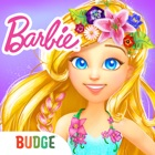 Barbie Dreamtopia: Волшебные прически icon