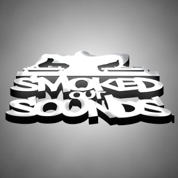 Smoked Out Sounds