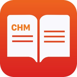 CHM Reader – File reader for CHM document