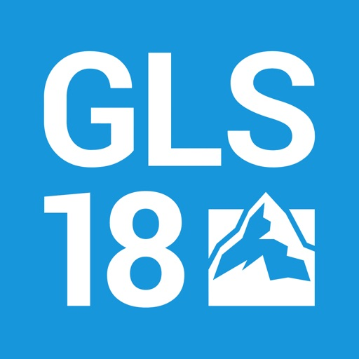 GLS18