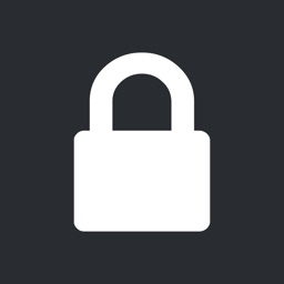 DFI Password Manager - Keep your passwords secure