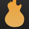 Guitar Chords - Brent Chionh