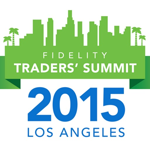Traders Summit2015