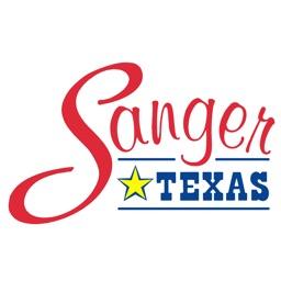 Sanger Solutions