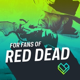 Fandom Community for: Red Dead