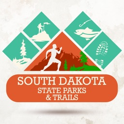 South Dakota State Parks & Trails