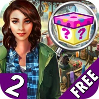 Codes for Hidden Objects:Hidden Agendas 2 Hack