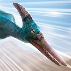Activities of Jurassic Attack . Dino Simulator 3D