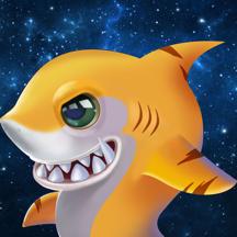 海底抓鱼-最好玩的免费单机深海捕鱼游戏