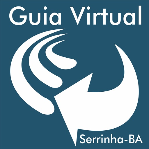 Guia Virtual Serrinha