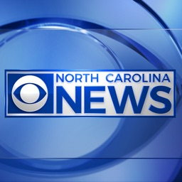 WNCN News - Raleigh, Durham, North Carolina
