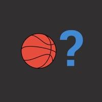 Codes for Basketball Stars.  NBA Photo Quiz Hack