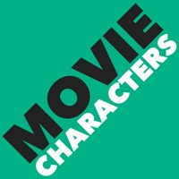 Codes for Trivia Pop: Movie Characters Hack