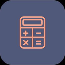Import Price Calculator
