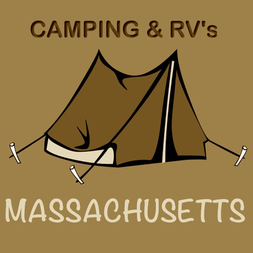 Massachusetts – Campgrounds & RV Parks