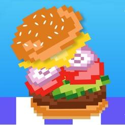 Snappy Burger