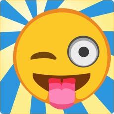 Activities of Emojis With Friends