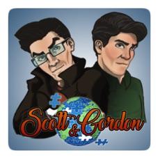 Activities of Scott&Gordon