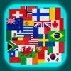 World Country Flags Logo Emblem Quiz Best Games