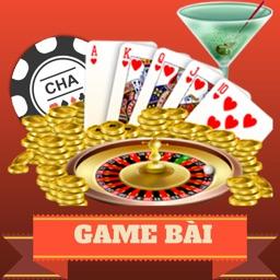 Game Bai Dai Gia - Game Danh Bai Online 2017