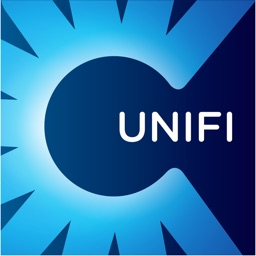 C Spire UNIFI for iPhone