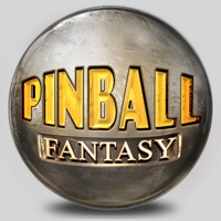 Codes for Fantasy Pinball HD: Battle of Two Kingdoms Hack