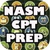 NASM CPT Exam Preparation