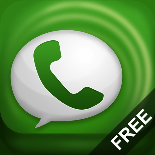 Phone Booth Free – Fake a Prank Call with your iPhone