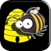 Mormon Match Game - iPhoneアプリ