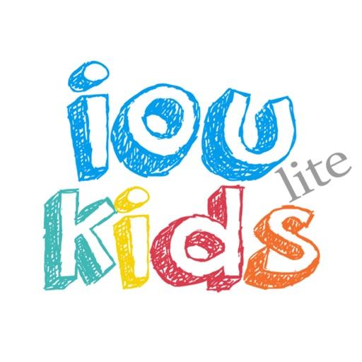IOU Kids Lite
