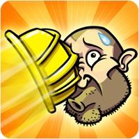 Codes for Hard Hat Challenge! Top Viral Funny Game! Hack
