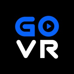 3c82d1ccaaea Go VR Player- Virtual Reality 3D Video Player on the App Store