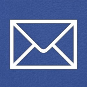 MailMyself - Quickly Email Yourself