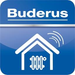 Buderus EasyControl