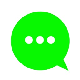 All Devices for WhatsApp - Messenger for iPad