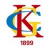 Killara Golf Club