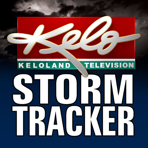 KELO Weather – South Dakota forecasts and radar