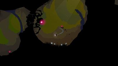 forma.8 GO ScreenShot3