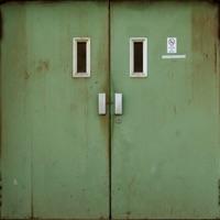 Codes for 100 Doors 2013 Hack