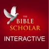 Bible Scholar Interactive