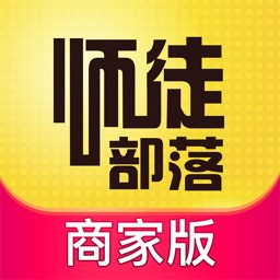 Wingy - Shadow VPN For Http,Socks5,SS by wang xiao jun