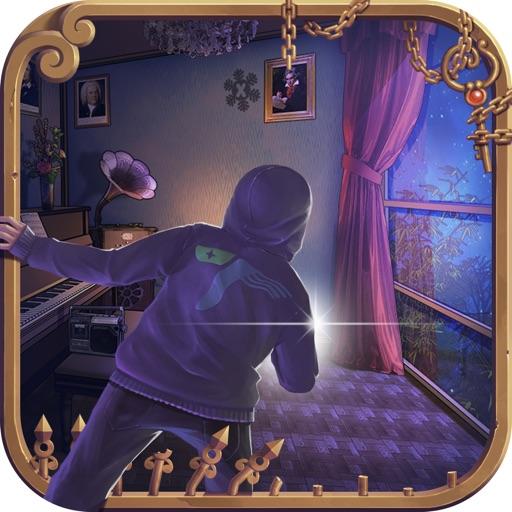 страха побег 3 - избежать дверей и номера