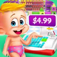 Codes for Baby Supermarket Manager - Time Management Game Hack