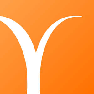 Yoga International: Classes, Videos and Resources Health & Fitness app
