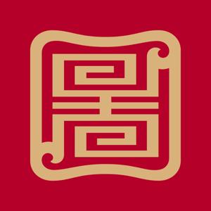 海南省图书馆 app