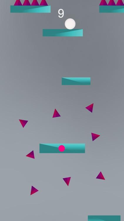 Roll Down 2 screenshot-3