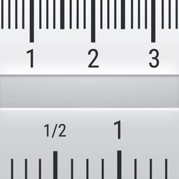 Pocket Ruler PRO